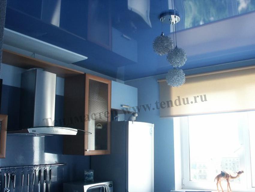 Дизайн интерьера помещений Отделка пола, потолка 425